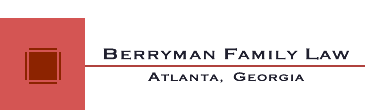 Berryman Family Law