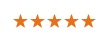 Google-Business-Five-Star-Review