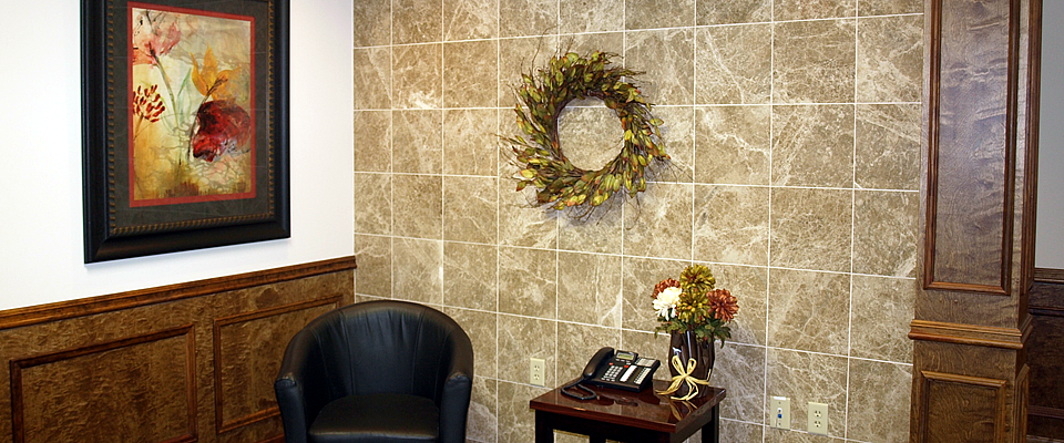 BerrymanFamilyLaw-reception-area